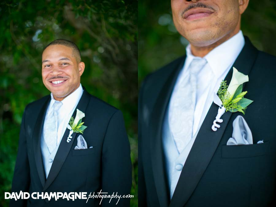 20140727-david-champagne-photography-virginia-beach-wedding-photographers-yacht-club-at-marina-shores-weddings-0019