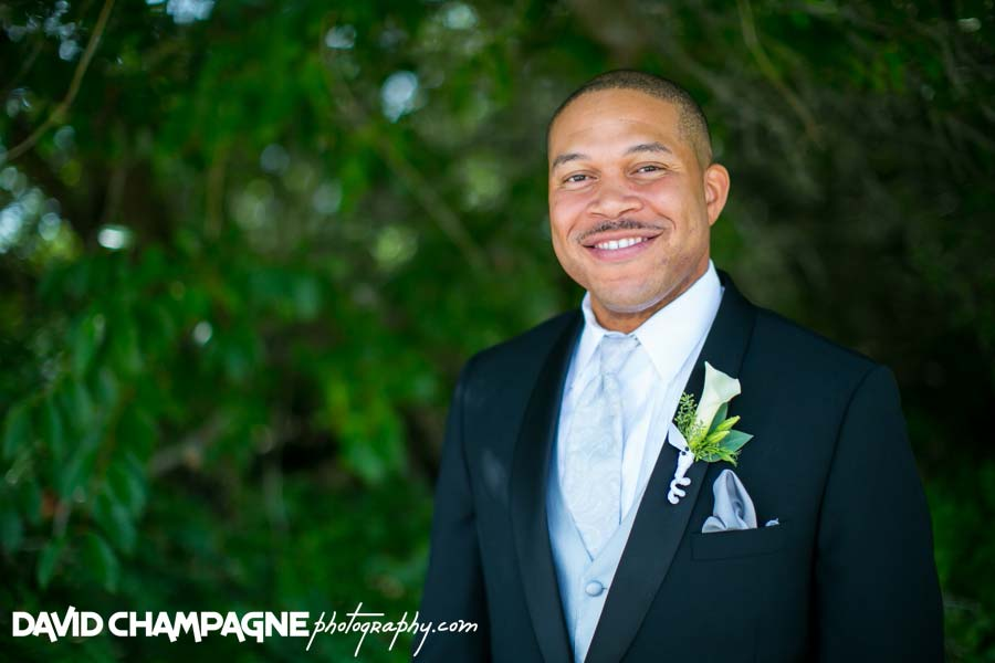 20140727-david-champagne-photography-virginia-beach-wedding-photographers-yacht-club-at-marina-shores-weddings-0020