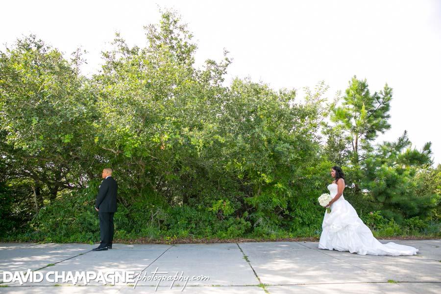 20140727-david-champagne-photography-virginia-beach-wedding-photographers-yacht-club-at-marina-shores-weddings-0021