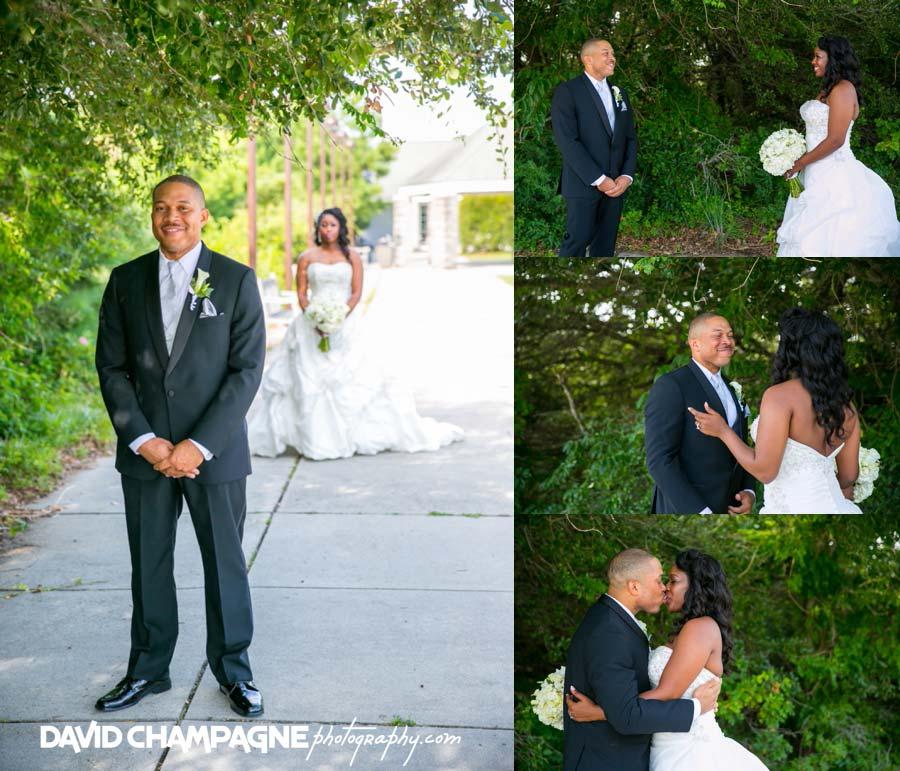 20140727-david-champagne-photography-virginia-beach-wedding-photographers-yacht-club-at-marina-shores-weddings-0022