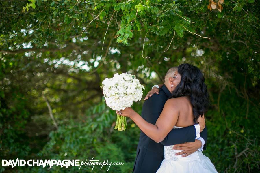 20140727-david-champagne-photography-virginia-beach-wedding-photographers-yacht-club-at-marina-shores-weddings-0023
