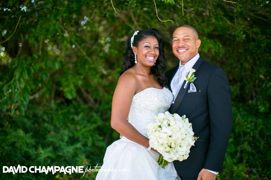 20140727-david-champagne-photography-virginia-beach-wedding-photographers-yacht-club-at-marina-shores-weddings-0025