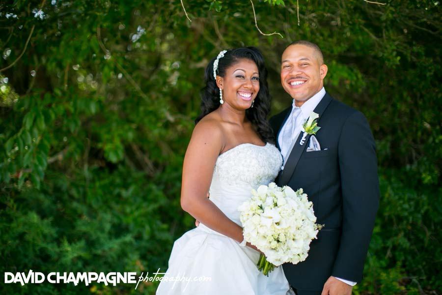 20140727-david-champagne-photography-virginia-beach-wedding-photographers-yacht-club-at-marina-shores-weddings-0025
