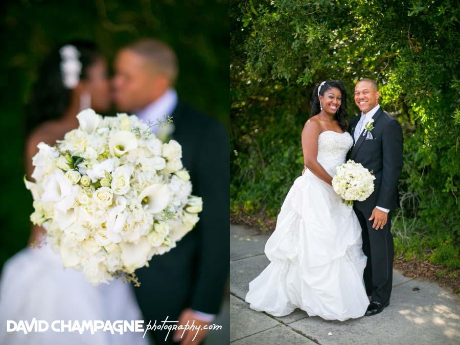 20140727-david-champagne-photography-virginia-beach-wedding-photographers-yacht-club-at-marina-shores-weddings-0026