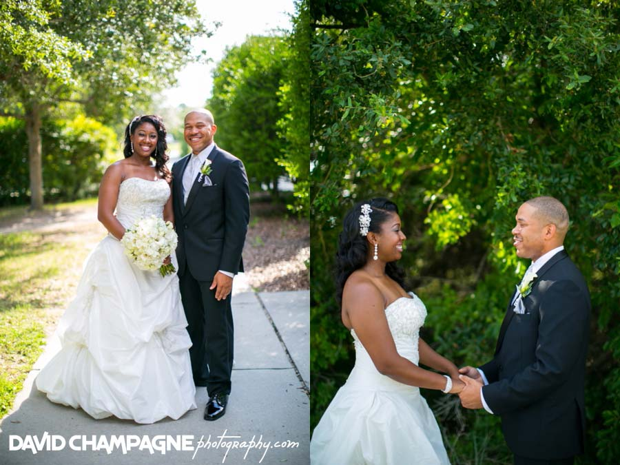 20140727-david-champagne-photography-virginia-beach-wedding-photographers-yacht-club-at-marina-shores-weddings-0028
