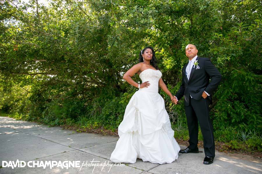 20140727-david-champagne-photography-virginia-beach-wedding-photographers-yacht-club-at-marina-shores-weddings-0029