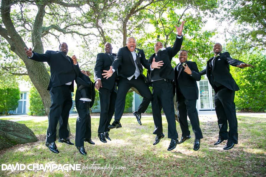 20140727-david-champagne-photography-virginia-beach-wedding-photographers-yacht-club-at-marina-shores-weddings-0034