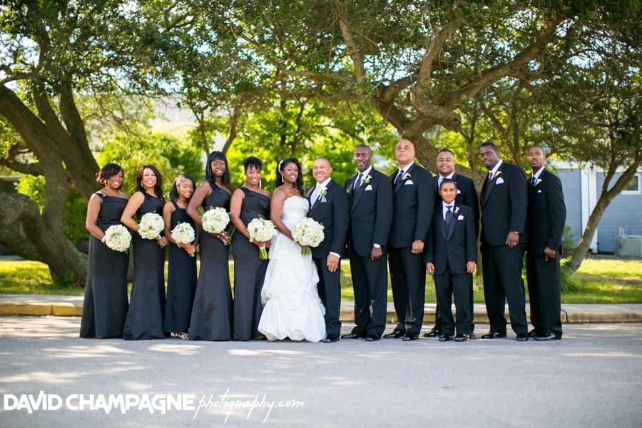 20140727-david-champagne-photography-virginia-beach-wedding-photographers-yacht-club-at-marina-shores-weddings-0035