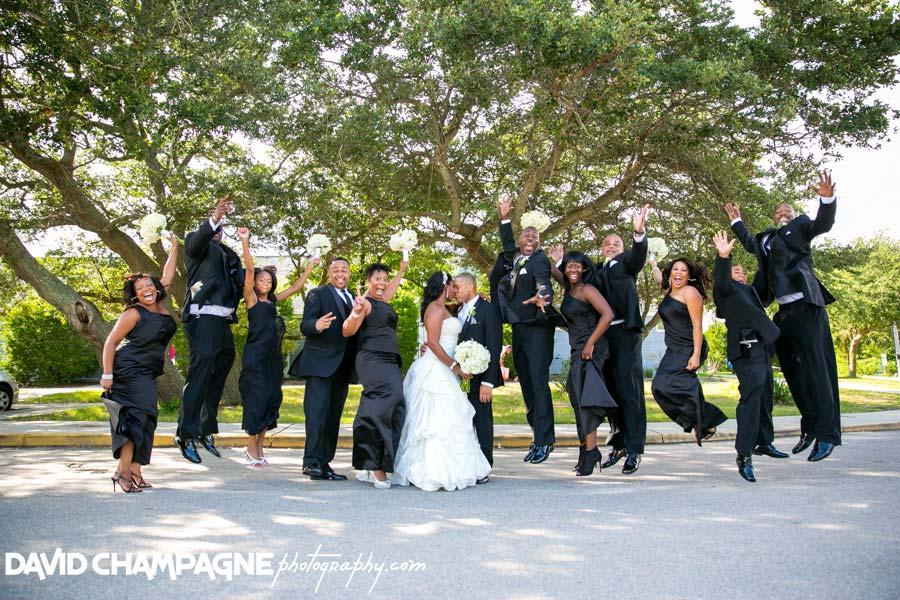 20140727-david-champagne-photography-virginia-beach-wedding-photographers-yacht-club-at-marina-shores-weddings-0037