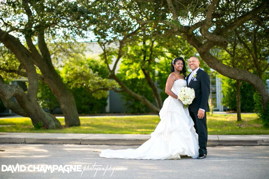 20140727-david-champagne-photography-virginia-beach-wedding-photographers-yacht-club-at-marina-shores-weddings-0038