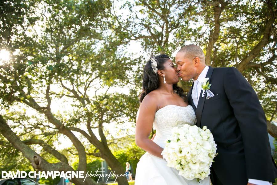 20140727-david-champagne-photography-virginia-beach-wedding-photographers-yacht-club-at-marina-shores-weddings-0039