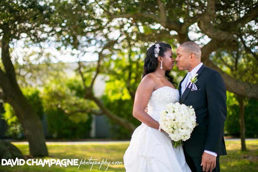 20140727-david-champagne-photography-virginia-beach-wedding-photographers-yacht-club-at-marina-shores-weddings-0040
