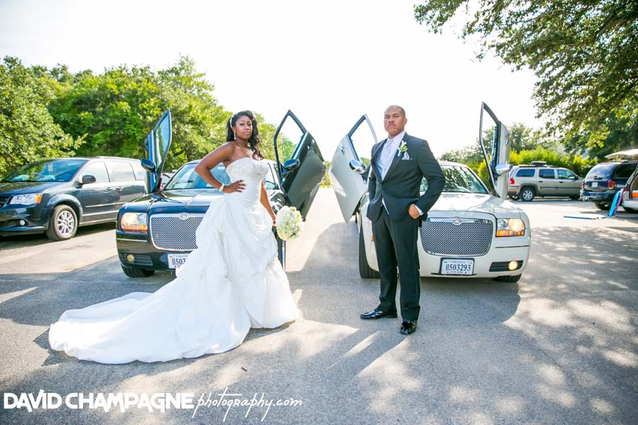 20140727-david-champagne-photography-virginia-beach-wedding-photographers-yacht-club-at-marina-shores-weddings-0041