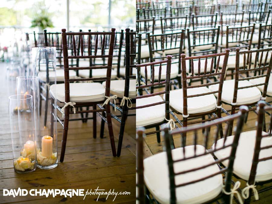 20140727-david-champagne-photography-virginia-beach-wedding-photographers-yacht-club-at-marina-shores-weddings-0043