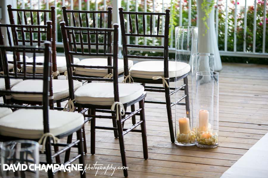 20140727-david-champagne-photography-virginia-beach-wedding-photographers-yacht-club-at-marina-shores-weddings-0044