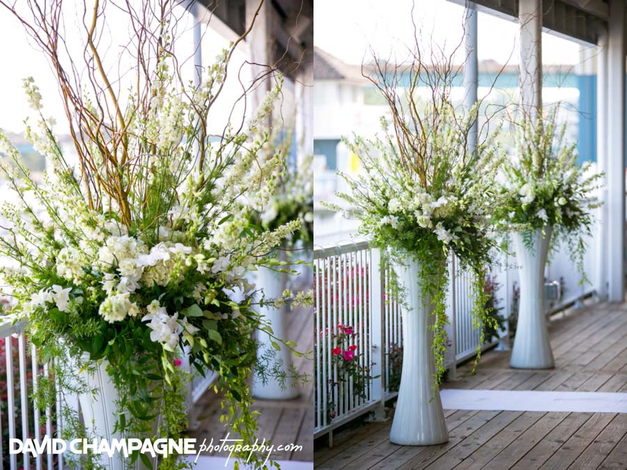 20140727-david-champagne-photography-virginia-beach-wedding-photographers-yacht-club-at-marina-shores-weddings-0045