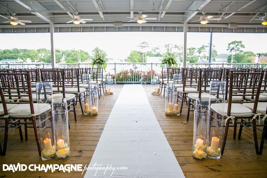 20140727-david-champagne-photography-virginia-beach-wedding-photographers-yacht-club-at-marina-shores-weddings-0046