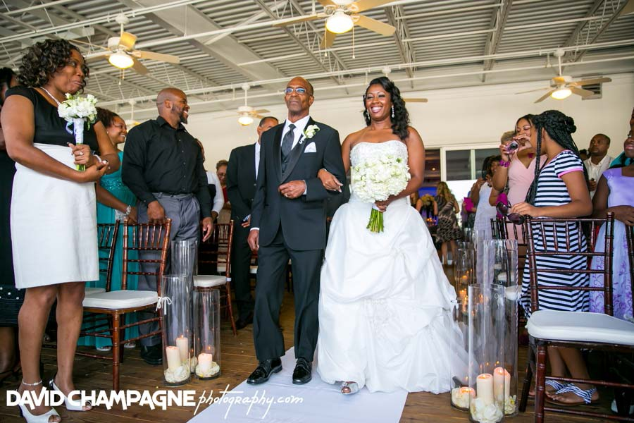 20140727-david-champagne-photography-virginia-beach-wedding-photographers-yacht-club-at-marina-shores-weddings-0047