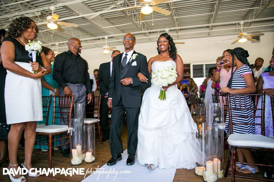 20140727-david-champagne-photography-virginia-beach-wedding-photographers-yacht-club-at-marina-shores-weddings-0047