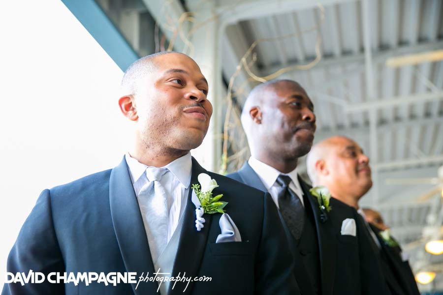 20140727-david-champagne-photography-virginia-beach-wedding-photographers-yacht-club-at-marina-shores-weddings-0048