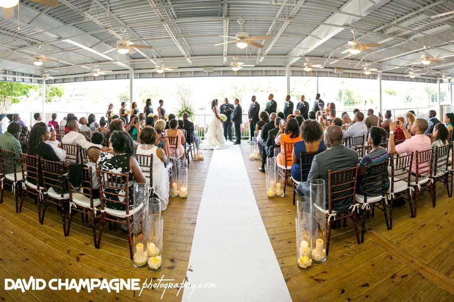 20140727-david-champagne-photography-virginia-beach-wedding-photographers-yacht-club-at-marina-shores-weddings-0049