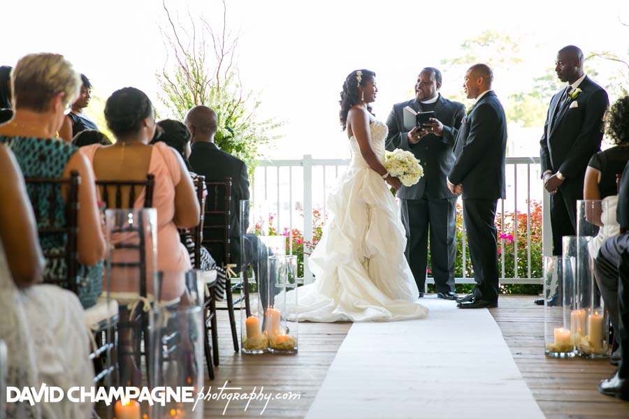 20140727-david-champagne-photography-virginia-beach-wedding-photographers-yacht-club-at-marina-shores-weddings-0050