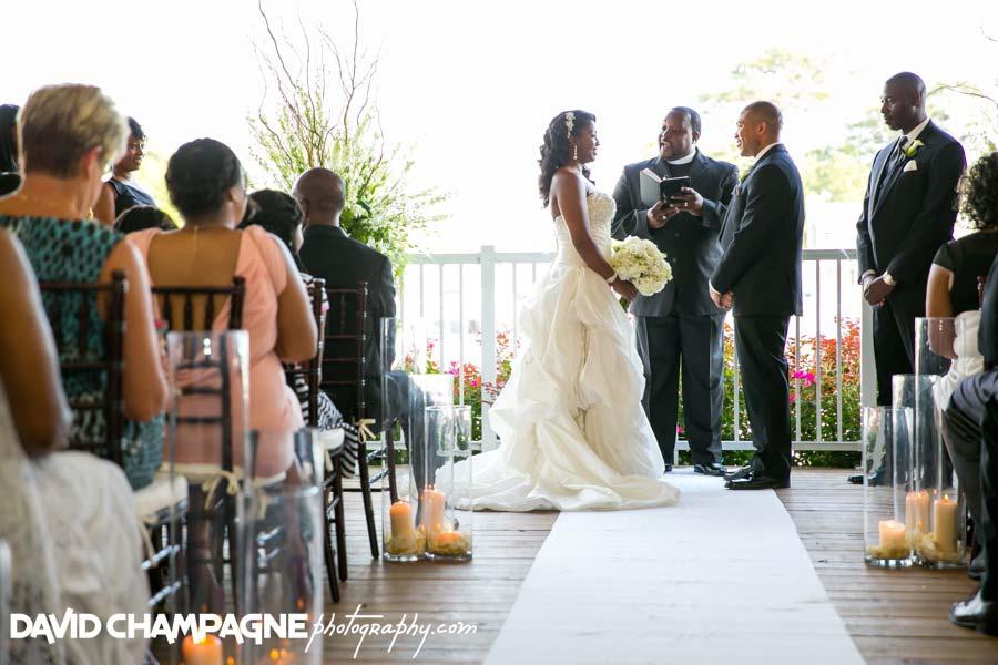 20140727-david-champagne-photography-virginia-beach-wedding-photographers-yacht-club-at-marina-shores-weddings-0050
