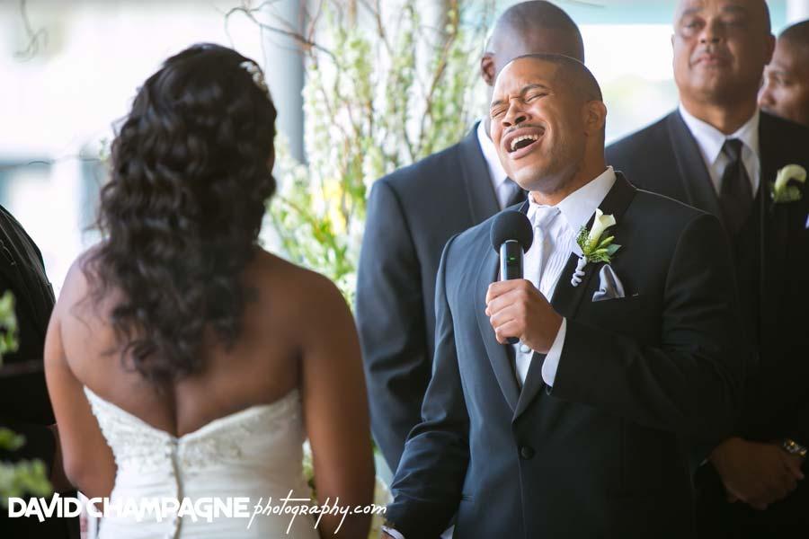 20140727-david-champagne-photography-virginia-beach-wedding-photographers-yacht-club-at-marina-shores-weddings-0051