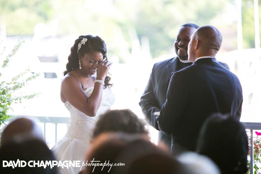 20140727-david-champagne-photography-virginia-beach-wedding-photographers-yacht-club-at-marina-shores-weddings-0052