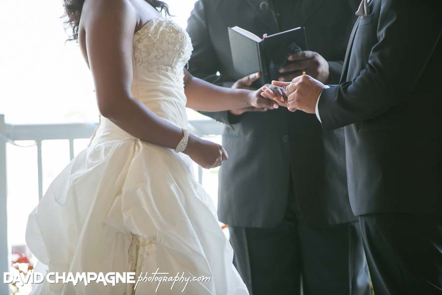 20140727-david-champagne-photography-virginia-beach-wedding-photographers-yacht-club-at-marina-shores-weddings-0053