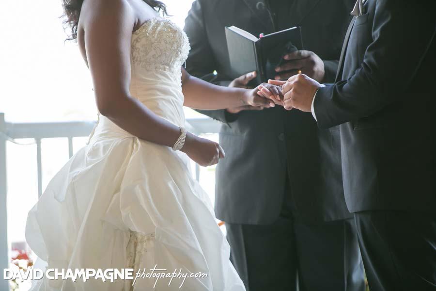 20140727-david-champagne-photography-virginia-beach-wedding-photographers-yacht-club-at-marina-shores-weddings-0053