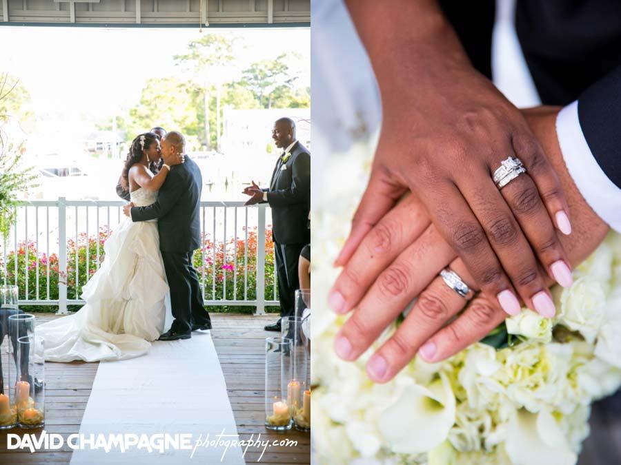 20140727-david-champagne-photography-virginia-beach-wedding-photographers-yacht-club-at-marina-shores-weddings-0054