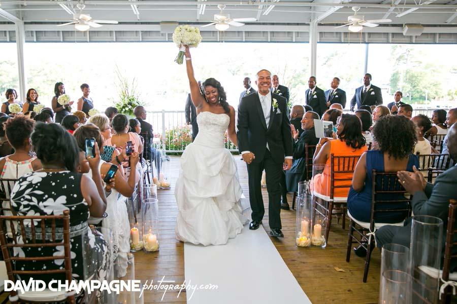 20140727-david-champagne-photography-virginia-beach-wedding-photographers-yacht-club-at-marina-shores-weddings-0055
