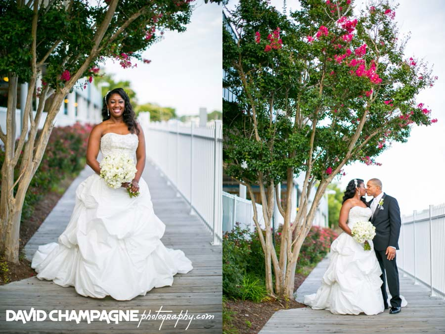 20140727-david-champagne-photography-virginia-beach-wedding-photographers-yacht-club-at-marina-shores-weddings-0056
