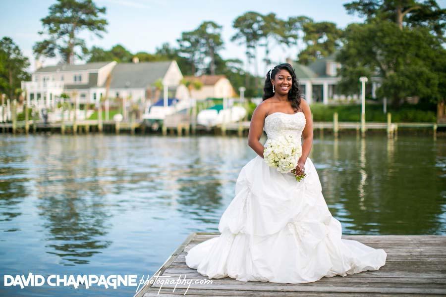 20140727-david-champagne-photography-virginia-beach-wedding-photographers-yacht-club-at-marina-shores-weddings-0058