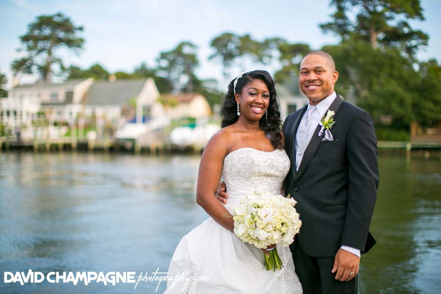 20140727-david-champagne-photography-virginia-beach-wedding-photographers-yacht-club-at-marina-shores-weddings-0059