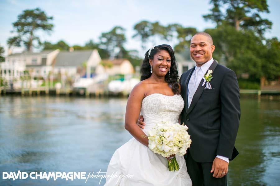 20140727-david-champagne-photography-virginia-beach-wedding-photographers-yacht-club-at-marina-shores-weddings-0059