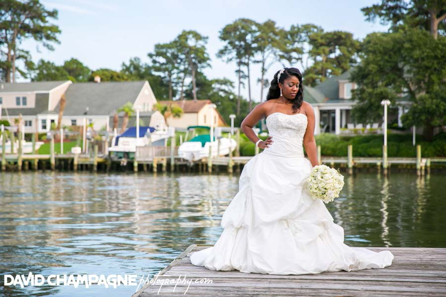 20140727-david-champagne-photography-virginia-beach-wedding-photographers-yacht-club-at-marina-shores-weddings-0060