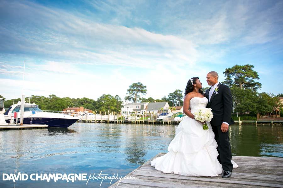 20140727-david-champagne-photography-virginia-beach-wedding-photographers-yacht-club-at-marina-shores-weddings-0061