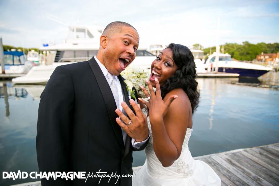 20140727-david-champagne-photography-virginia-beach-wedding-photographers-yacht-club-at-marina-shores-weddings-0062