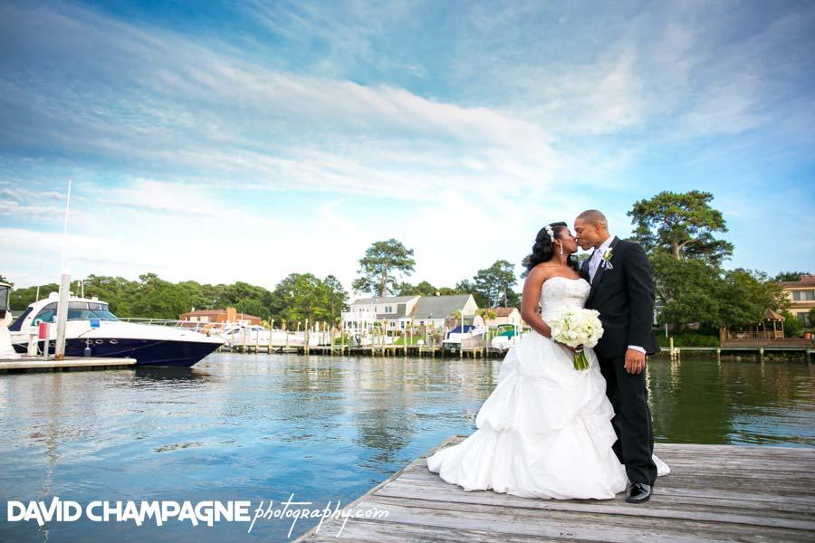 20140727-david-champagne-photography-virginia-beach-wedding-photographers-yacht-club-at-marina-shores-weddings-0063