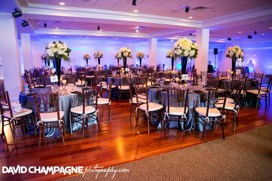 20140727-david-champagne-photography-virginia-beach-wedding-photographers-yacht-club-at-marina-shores-weddings-0064