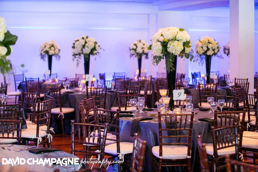 20140727-david-champagne-photography-virginia-beach-wedding-photographers-yacht-club-at-marina-shores-weddings-0065