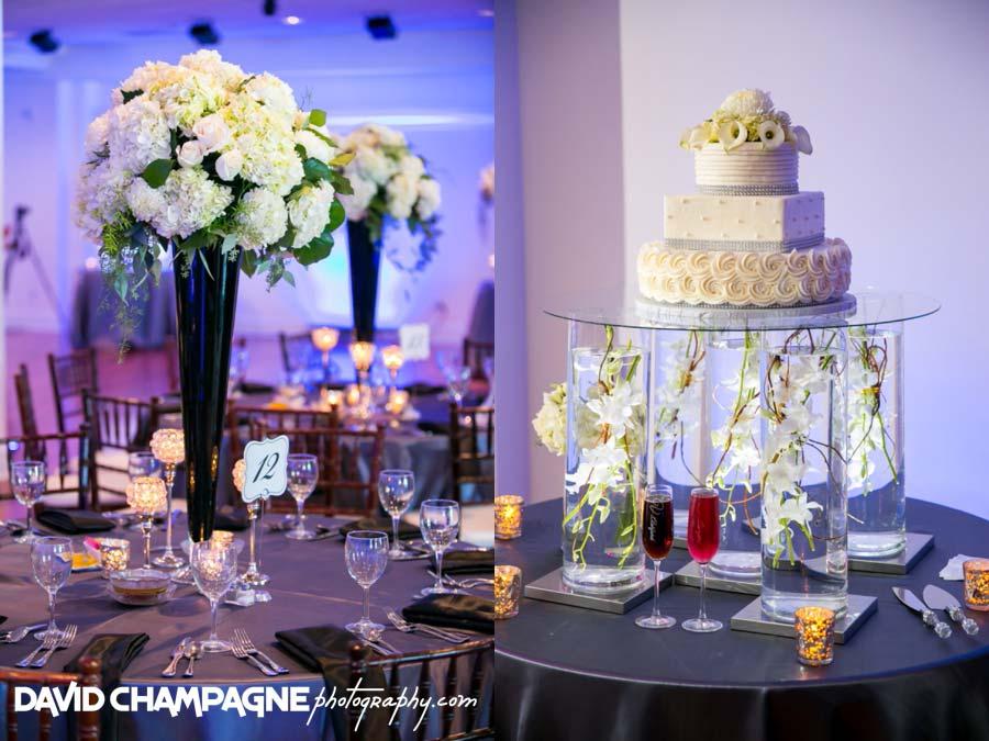 20140727-david-champagne-photography-virginia-beach-wedding-photographers-yacht-club-at-marina-shores-weddings-0066