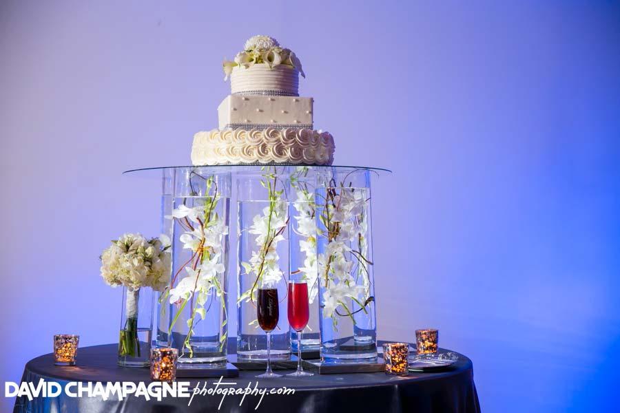 20140727-david-champagne-photography-virginia-beach-wedding-photographers-yacht-club-at-marina-shores-weddings-0067