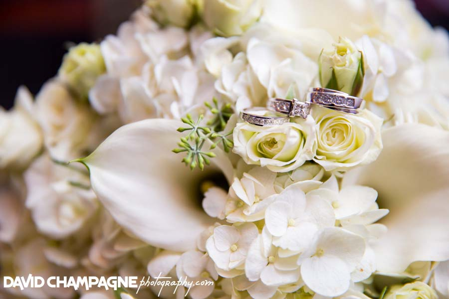 20140727-david-champagne-photography-virginia-beach-wedding-photographers-yacht-club-at-marina-shores-weddings-0068