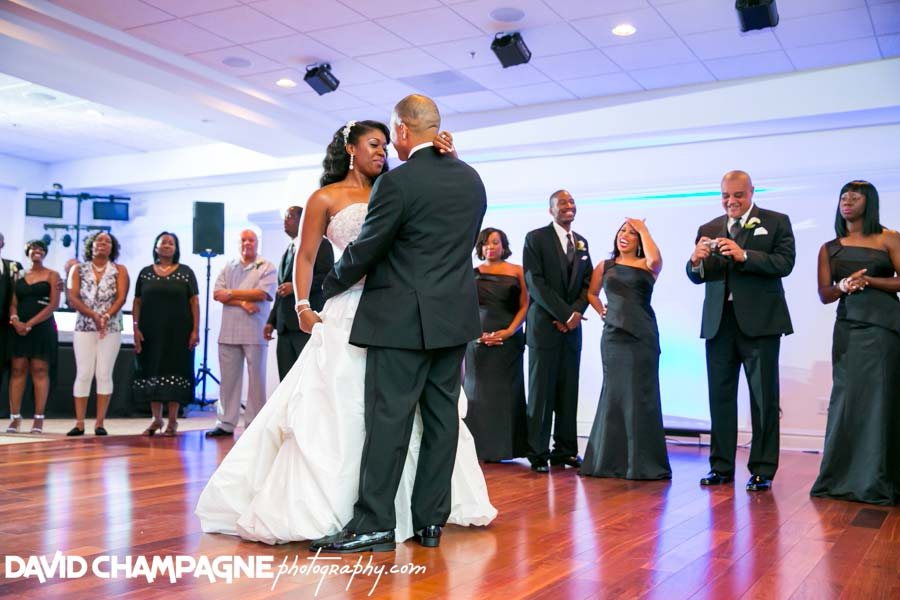 20140727-david-champagne-photography-virginia-beach-wedding-photographers-yacht-club-at-marina-shores-weddings-0069