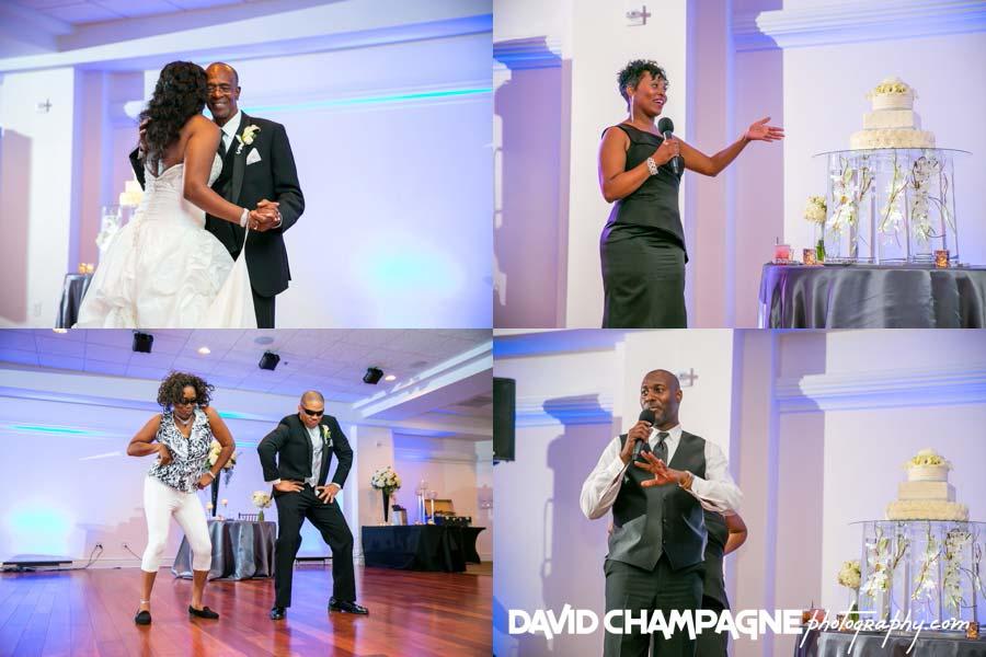 20140727-david-champagne-photography-virginia-beach-wedding-photographers-yacht-club-at-marina-shores-weddings-0070