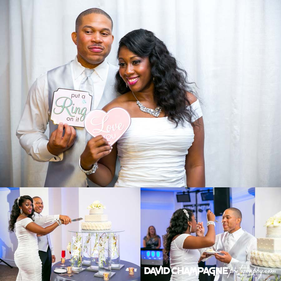 20140727-david-champagne-photography-virginia-beach-wedding-photographers-yacht-club-at-marina-shores-weddings-0071