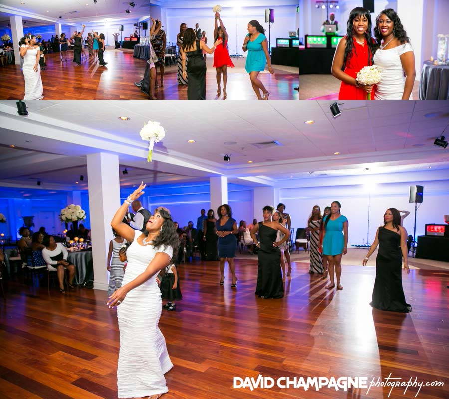 20140727-david-champagne-photography-virginia-beach-wedding-photographers-yacht-club-at-marina-shores-weddings-0072